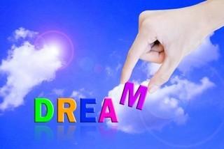 DreamAnalysisTherapySleepCounselling2.jpg